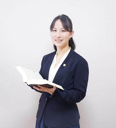 松澤 麻美子