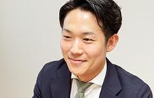 橋本 誠太郎